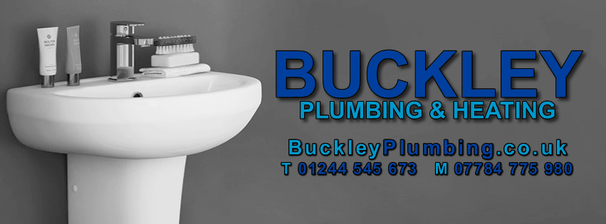 Bathroom fitter North West & North Wales - Flintshire